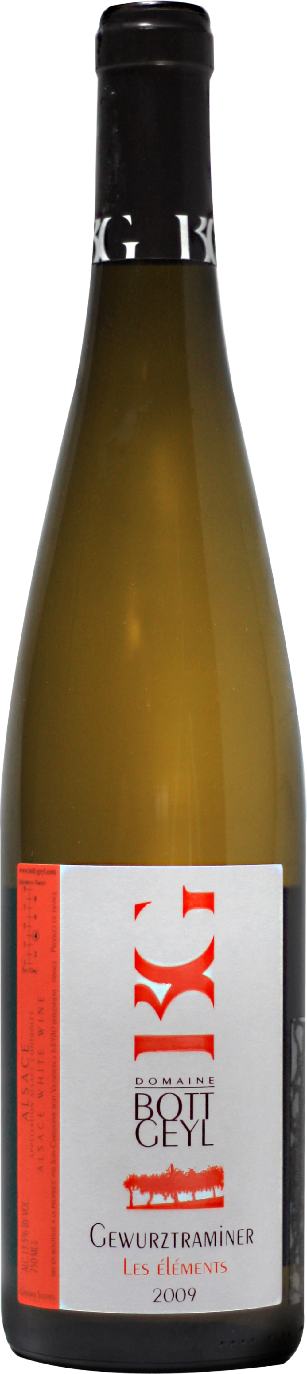 files/images/wines/France/domaine-bott-geyl-alsace/FEBCE2812_pic_big.png