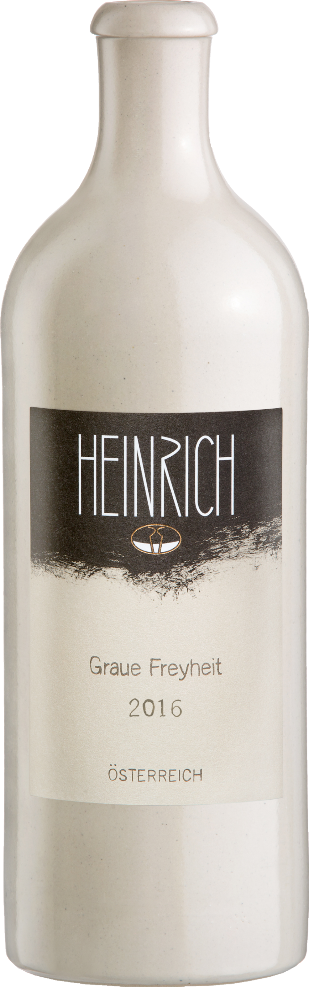files/images/wines/Austria/gernot-heinrich/Graue Freyheit 2016.png