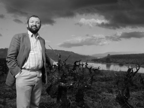 files/images/winemakers/argentina/bodegas_o_fournier_mendoza/Jose Manuel Ortega Gil-Fournier.jpg