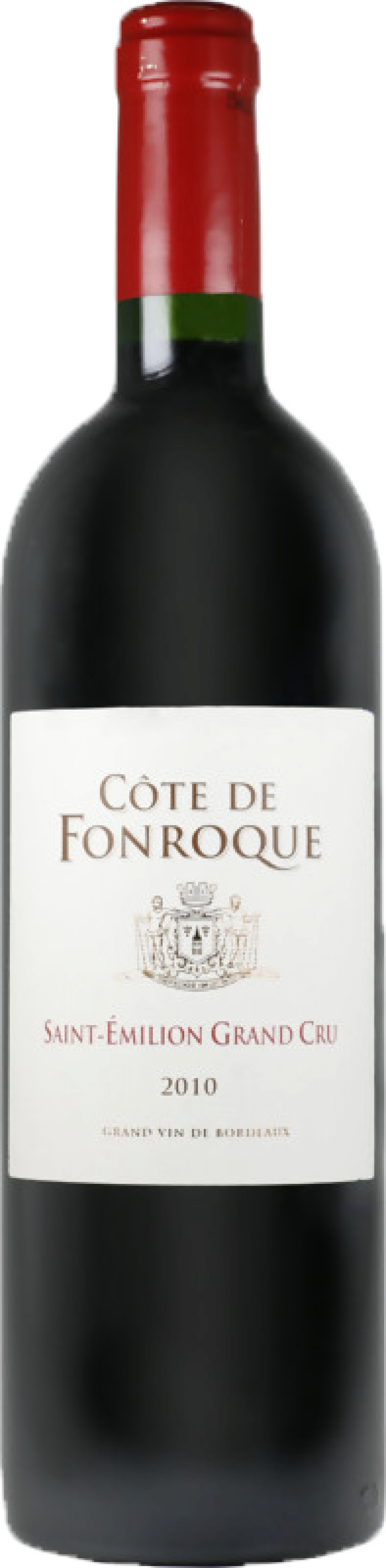 files/images/wines/France/chateau-fonroque/cote-fonroque-grand2010.png
