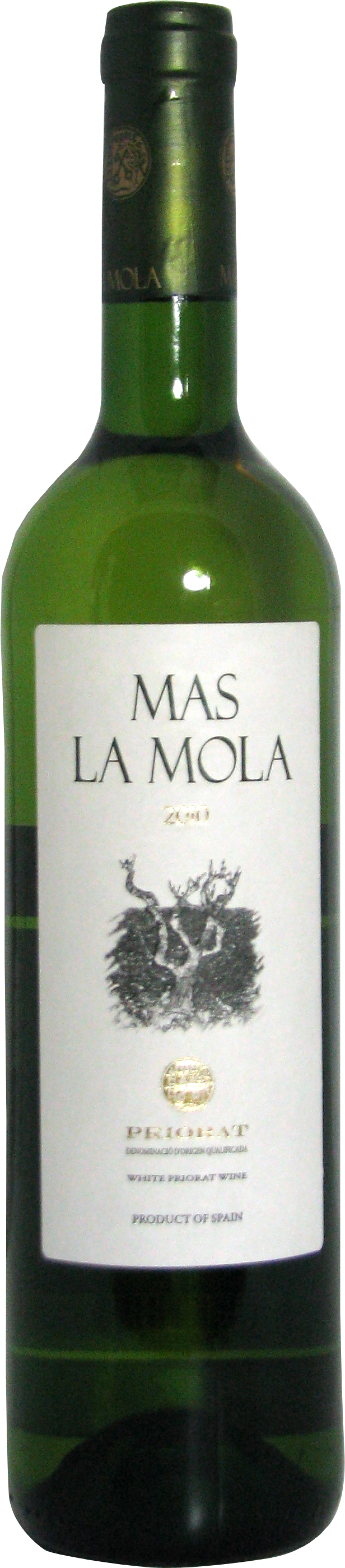 files/images/wines/Spain/mas-la-mola-priorat/2EPMB27_pic_big.png