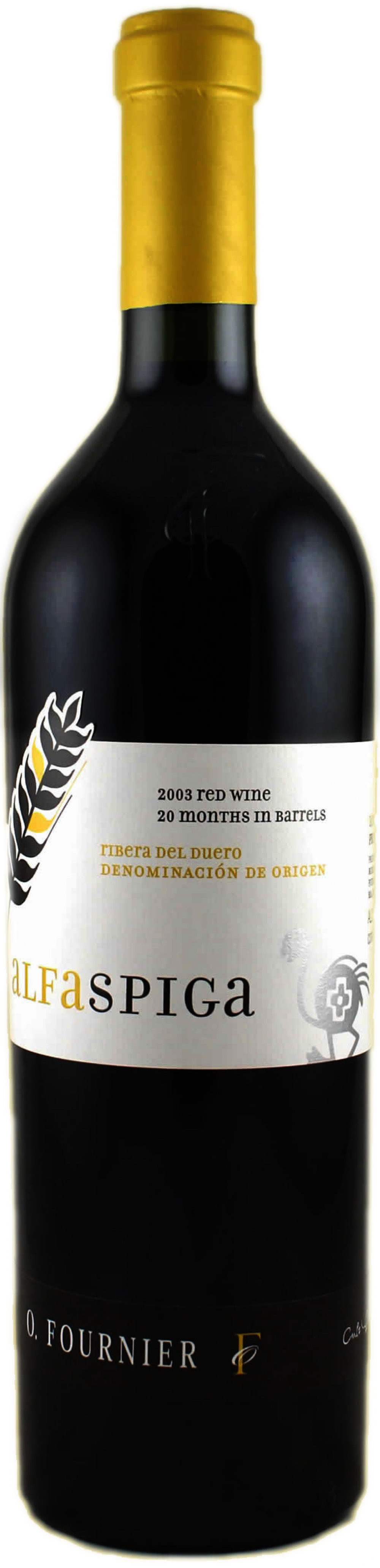files/images/wines/Spain/bodegas-y-vinedos-o.-fournier-ribera-del-duero/EDFS2007_pic_big.png