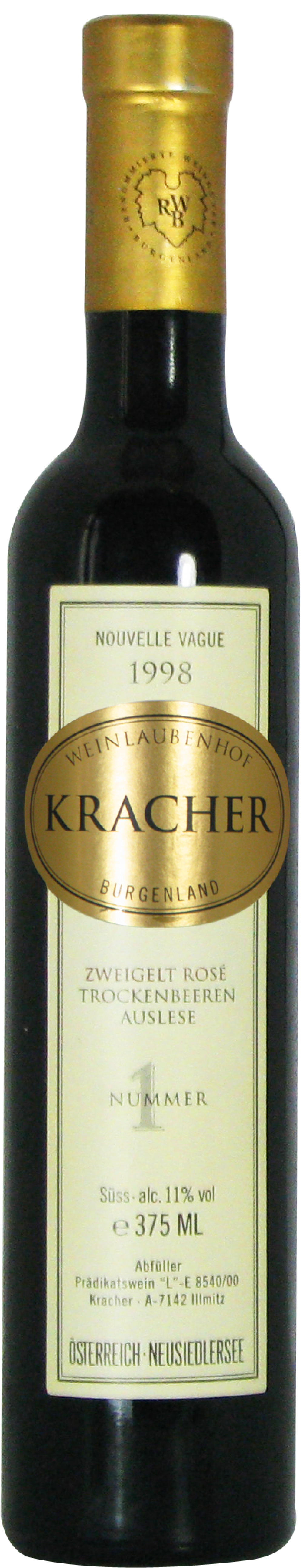 files/images/wines/Austria/kracher-neusiedlersee-burgenland/ONKH98_pic_big.png
