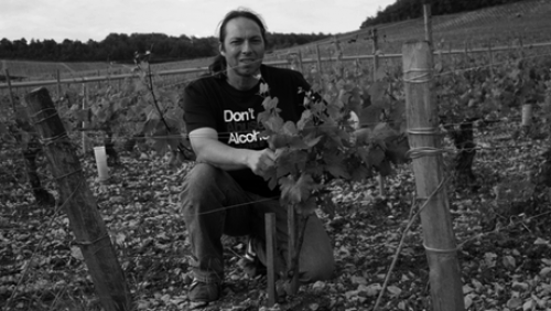 files/images/winemakers/france/domaine-philippe-goulley-burgundy/Philippe Goulley_BW.png