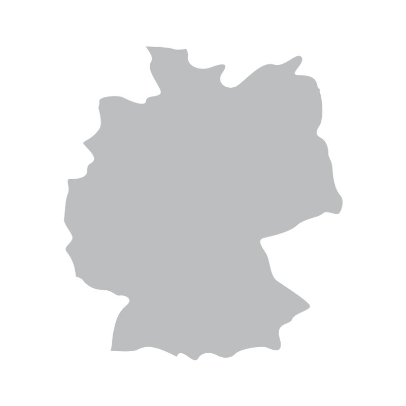 files/images/countries/map_Germany.png