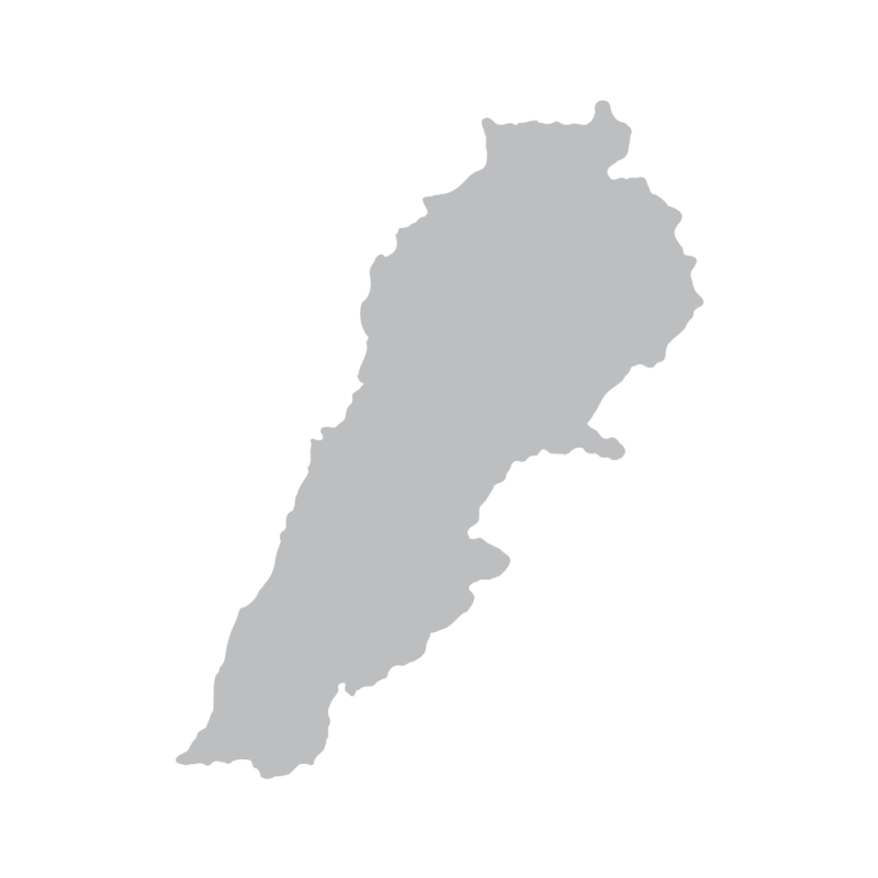 files/images/countries/map_Lebanon.png