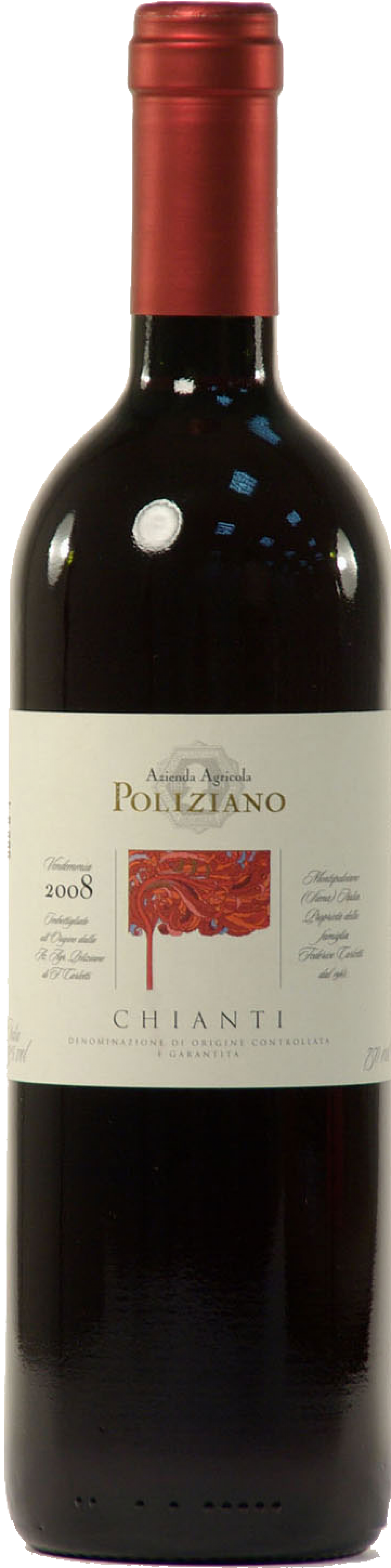 files/images/wines/Italy/poliziano-tuscany/2014 chianti.png