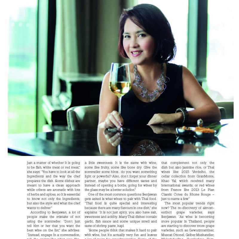 files/news/INDULGENCE Wine K Benjawan SEPT 16 page 2.jpg