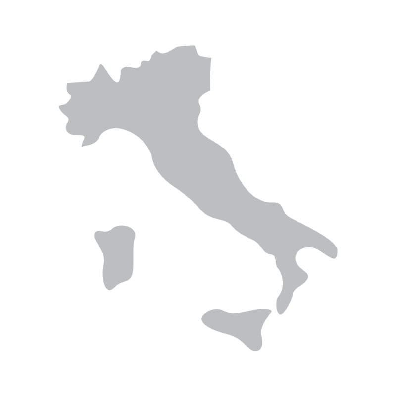 files/images/countries/map_Italy.png