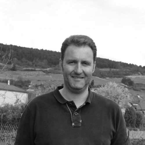 files/images/winemakers/france/rene-lequin-colin/renelequincolin_SQ.jpg