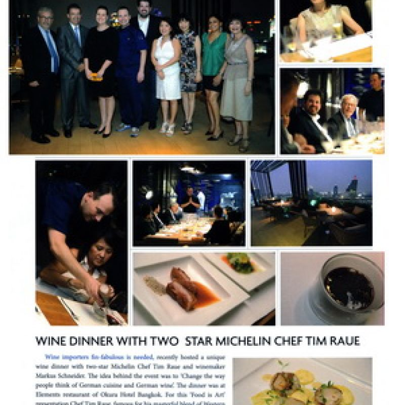 files/news/wine dinner with two star michelin chef tim raue.jpg