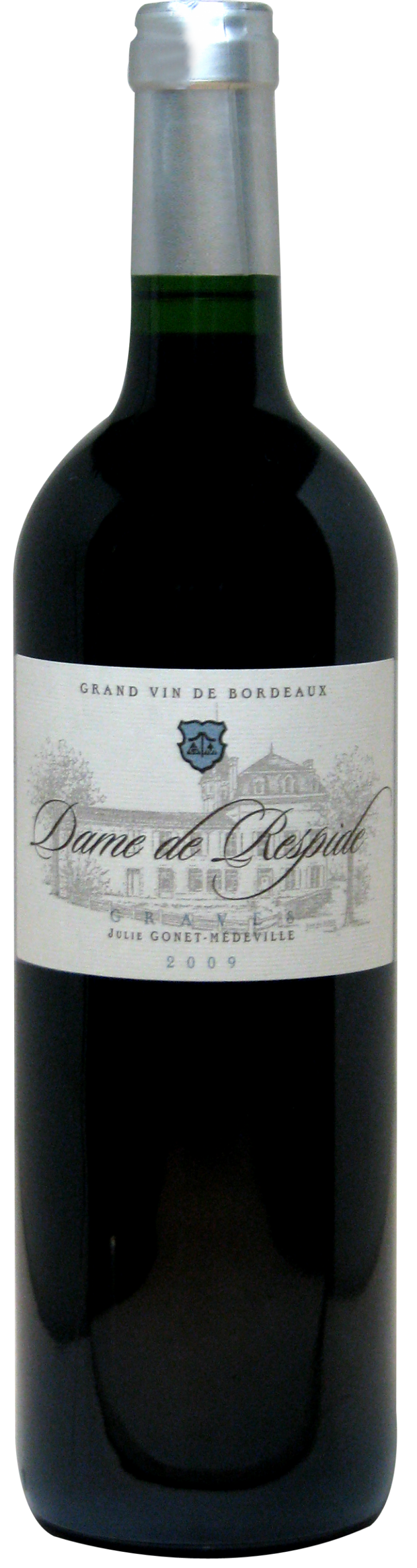files/images/wines/France/chateau-respide-medeville-bordeaux/2FBGDR87_pic_big.png