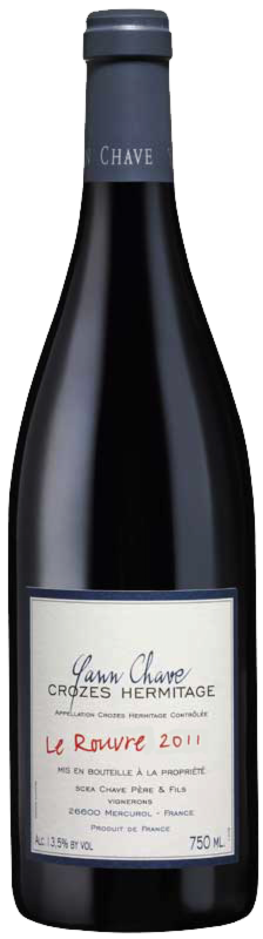 files/images/wines/France/yann-chave-northern-rhone/FRCC28_pic_big.png