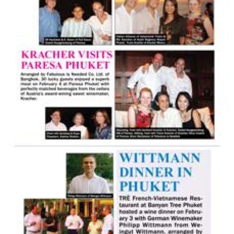 files/news/Kracher visits Paresa Phuket.jpg