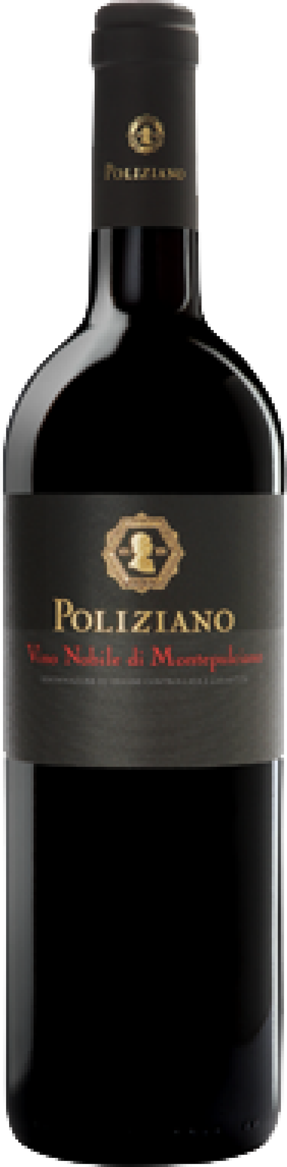 files/images/wines/Italy/poliziano-tuscany/VTPN2011_pic_big.png