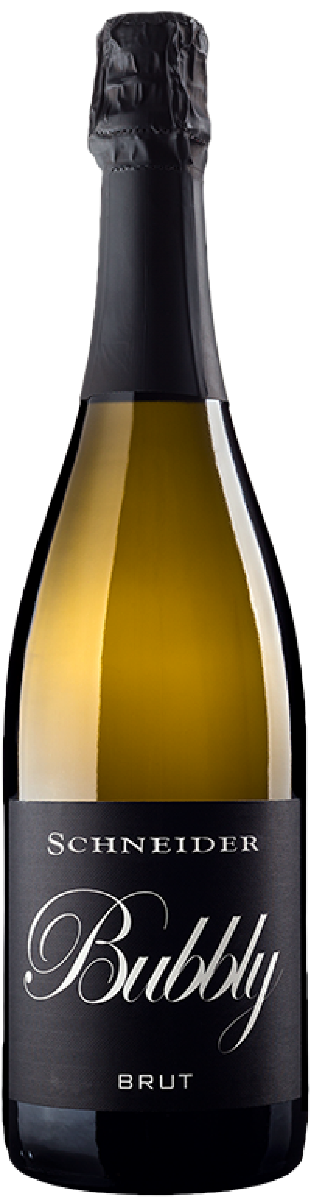 files/images/wines/Germany/markus-schneider-pfalz/bubbly-brut 2014.png