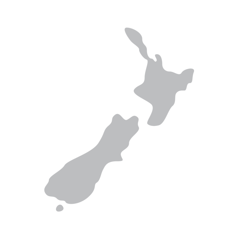 files/images/countries/map_Newzealand.png