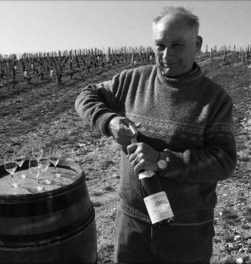 files/images/winemakers/france/etienne-daulny/Etienne_Daulny.jpg