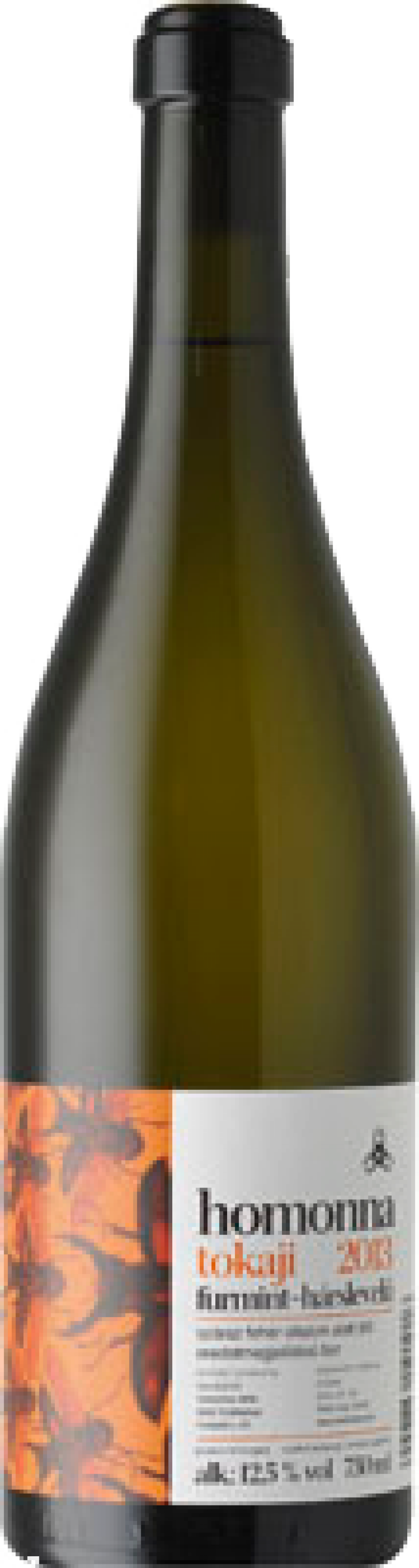 files/images/wines/Hungary/attila-homonna-tokaj/HUN1475.png