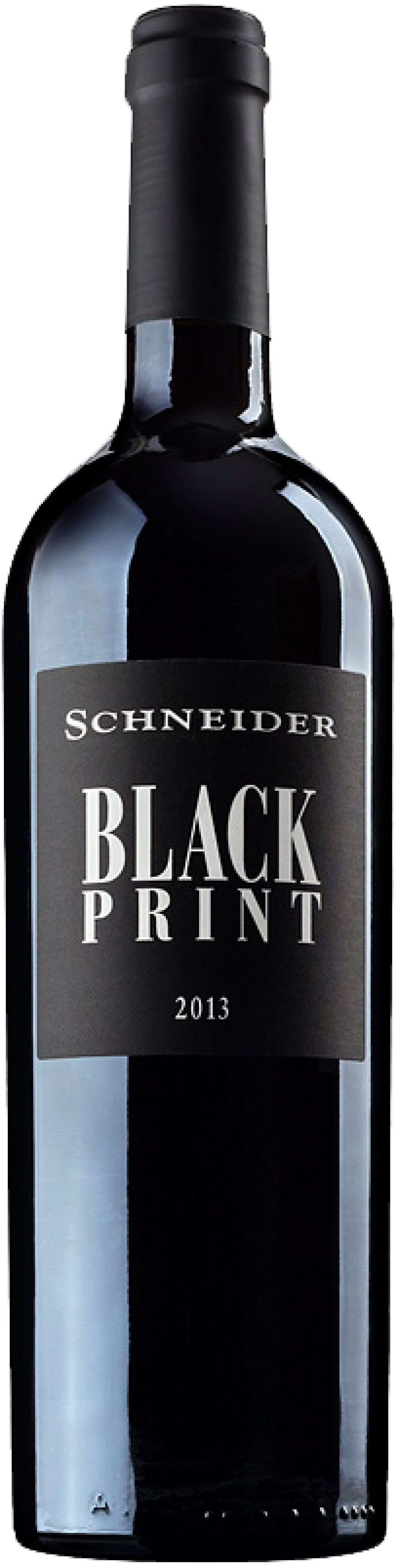 files/images/wines/Germany/markus-schneider-pfalz/black print 2013_png.png
