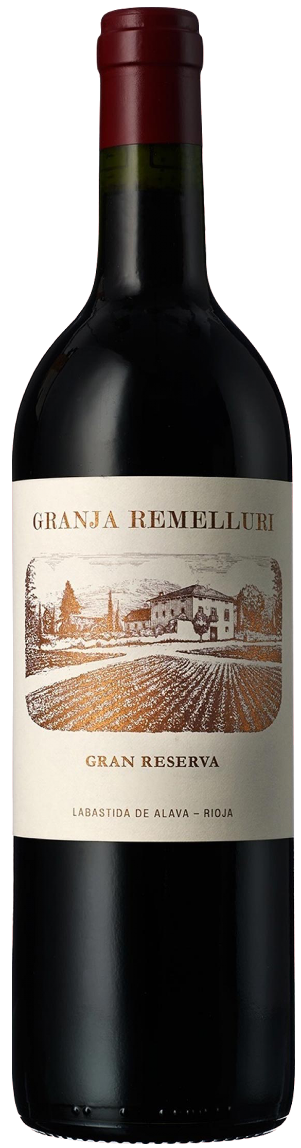 files/images/wines/Spain/remelluri/remelluri gran reserva 2010.png