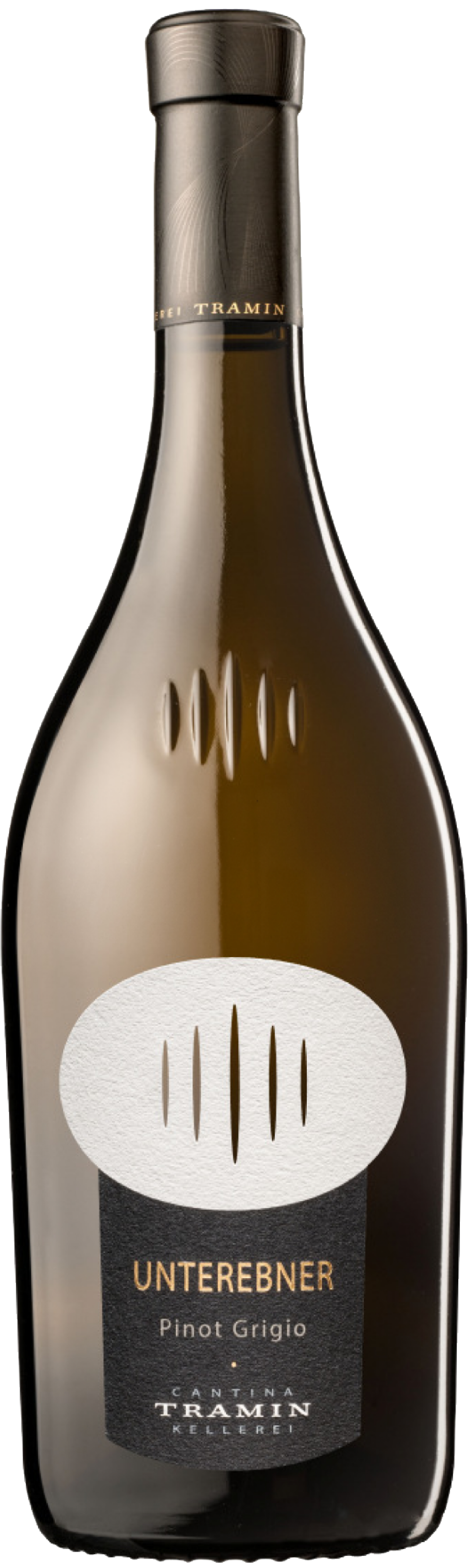 files/images/wines/Italy/cantina-tramin/IT1464.png