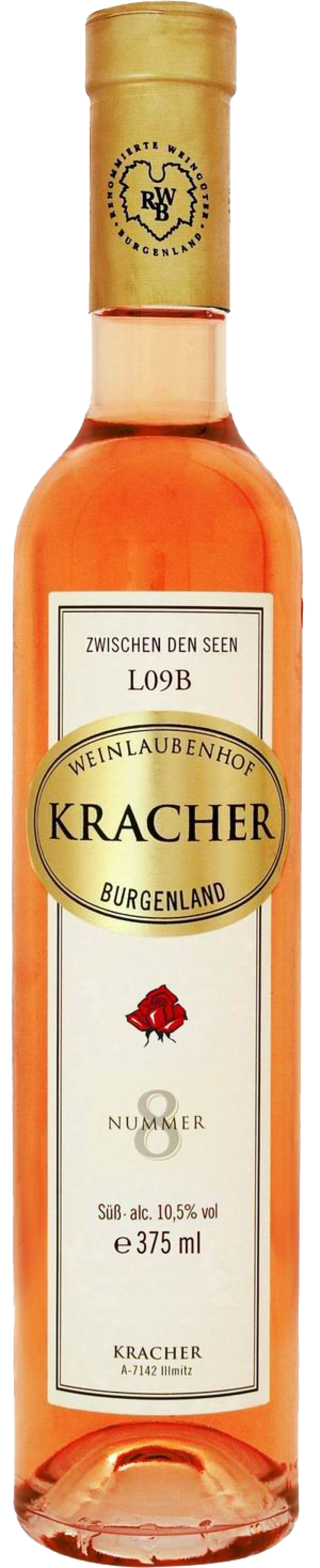 files/images/wines/Austria/kracher-neusiedlersee-burgenland/ONKCR09_pic_big.png