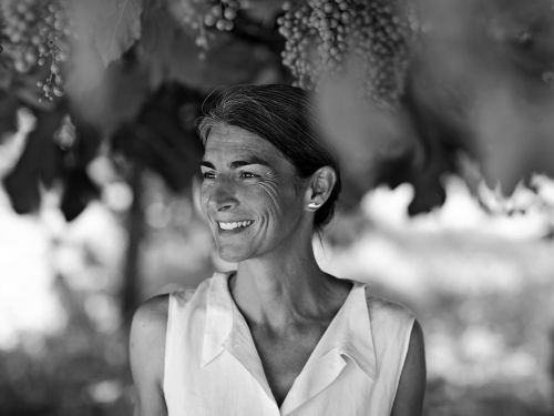 files/images/winemakers/italy/elisabetta-foradori/Elisabetta_Foradori.jpg