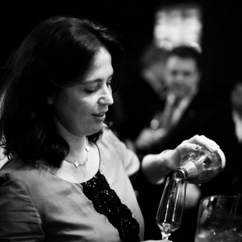 files/images/winemakers/france/julie-gonet-medeville/Julie_Gonet_Medeville_SQ.jpg