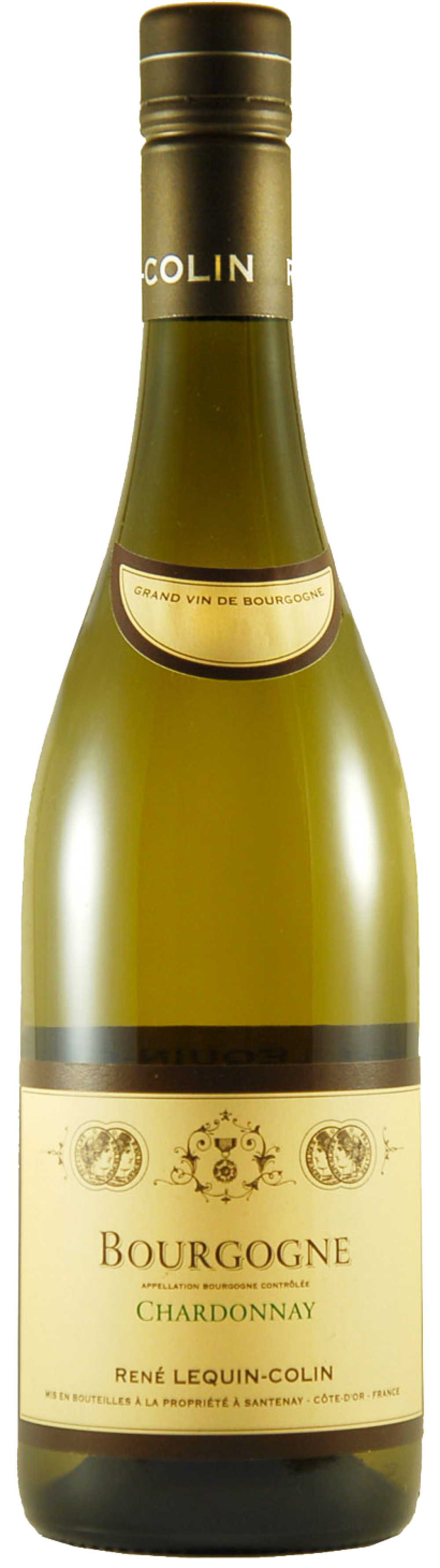 files/images/wines/France/rene-lequin-colin-burgundy/chardonnay_2014 .png