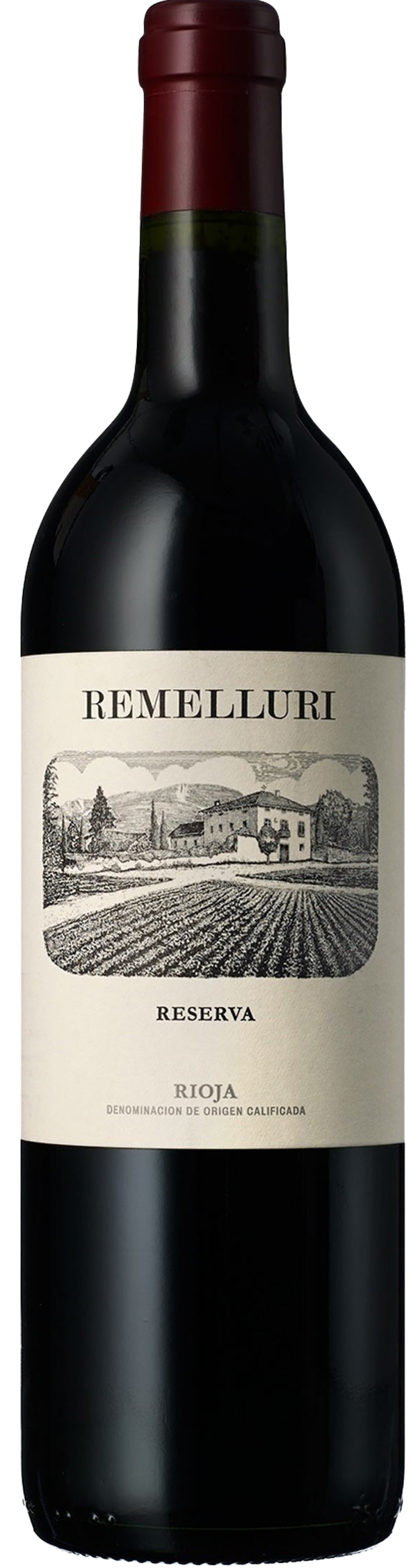 files/images/wines/Spain/remelluri/remelluri-reserva-2010 .png