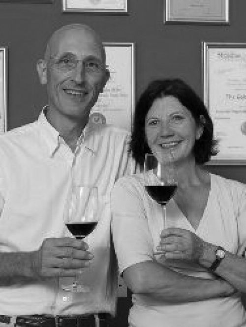 files/images/winemakers/south_africa/ingrid-luca-bein/Ingrid_and_Luca_Bein.jpg