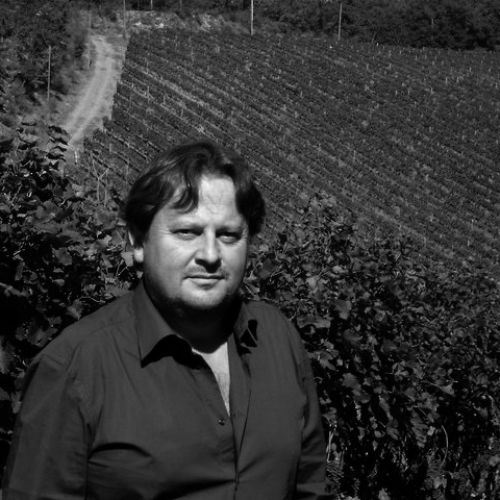 files/images/winemakers/italy/capannelle/Simone_Monciatti_SQ.jpg