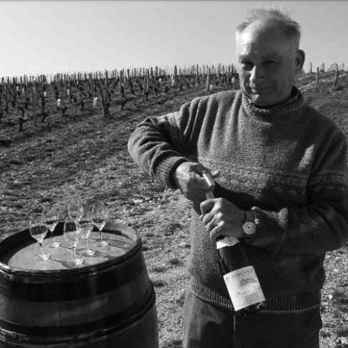 files/images/winemakers/france/etienne-daulny/Etienne_Daulny_SQ.jpg