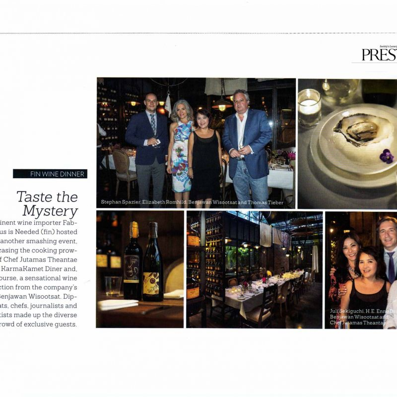 files/news/FIN Wine Dinner 02.jpg