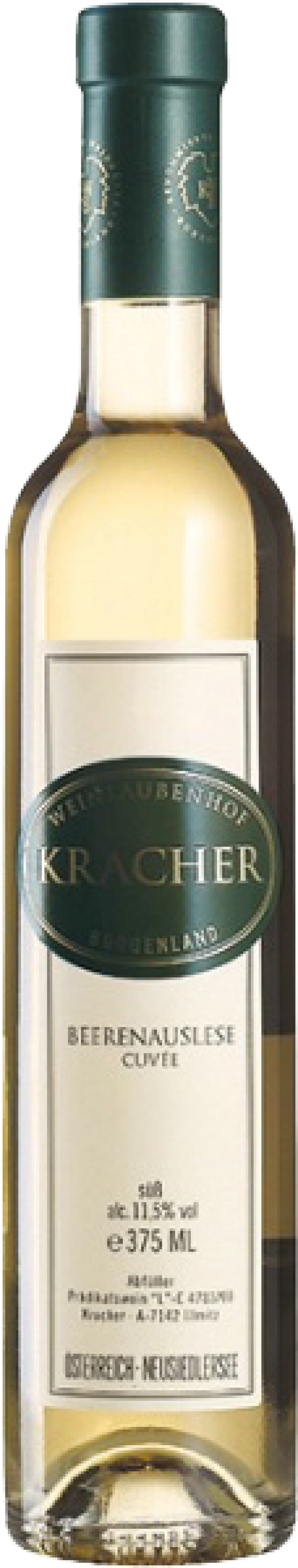 files/images/wines/Austria/kracher-neusiedlersee-burgenland/ONKCB2011_pic_big.png