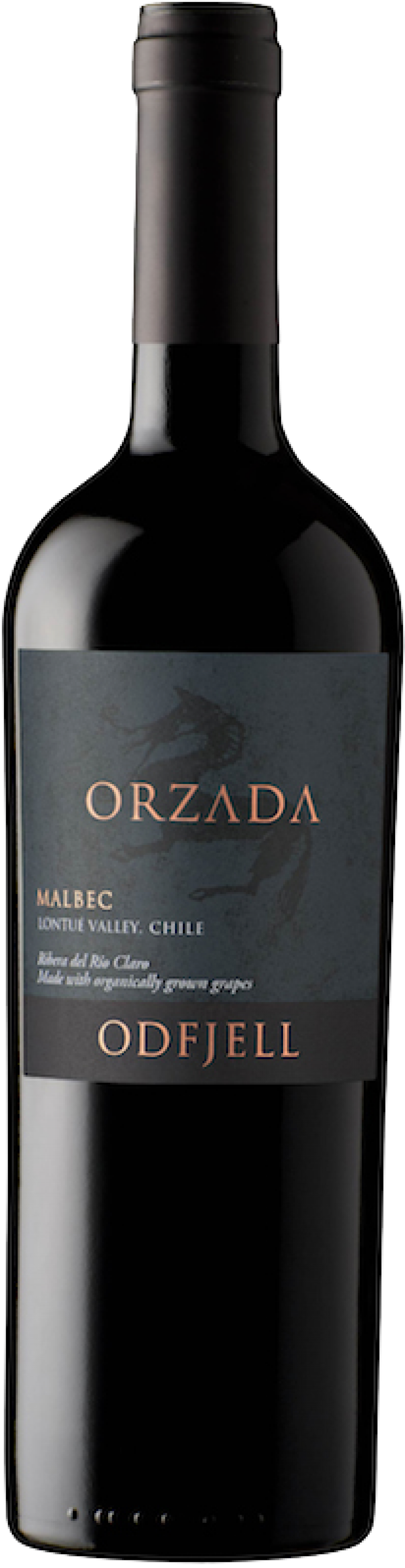 files/images/wines/Chile/odfjell-vineyards/TCOM27711_pic_big.png