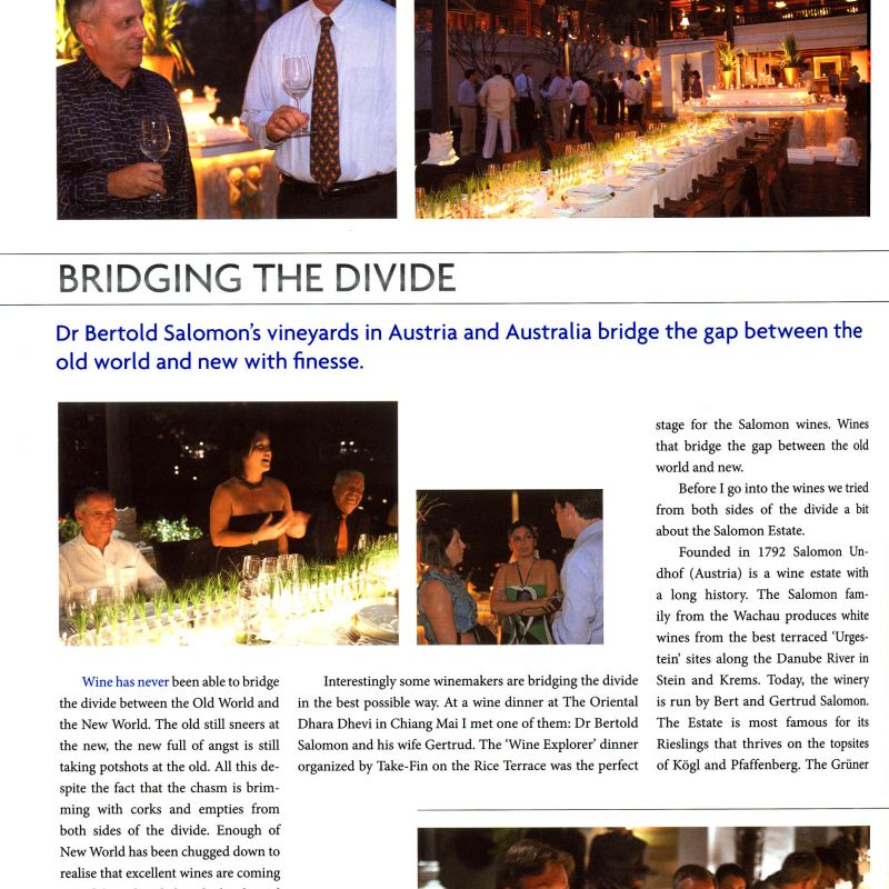 files/news/salomon wine dinner at oriental chiang mai_Page_1.jpg