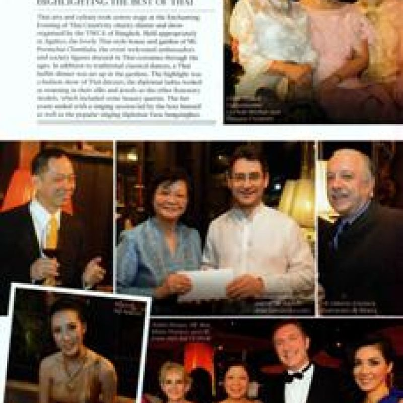 files/news/promotings thai_Thailand Tatler.jpg