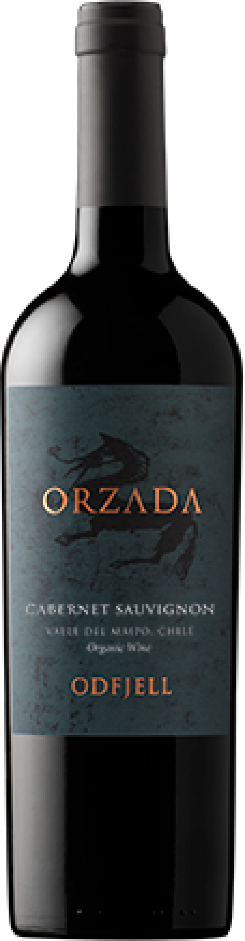 files/images/wines/Chile/odfjell-vineyards/2013 cabernet sauvignon orzada.png