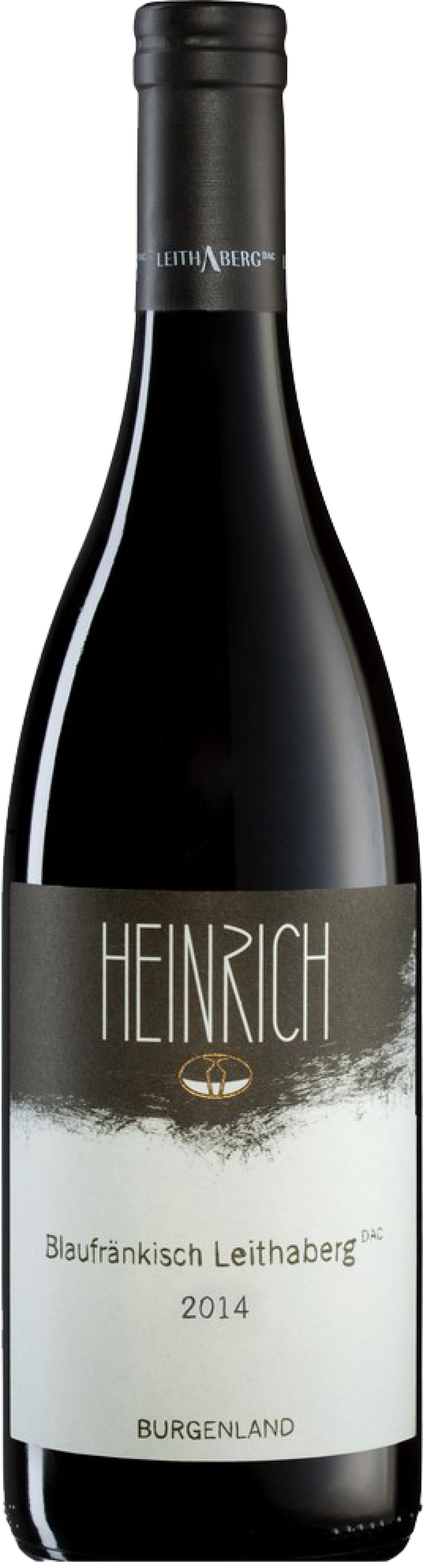 files/images/wines/Austria/gernot-heinrich/2014 blaufrank Leithaberg1.png