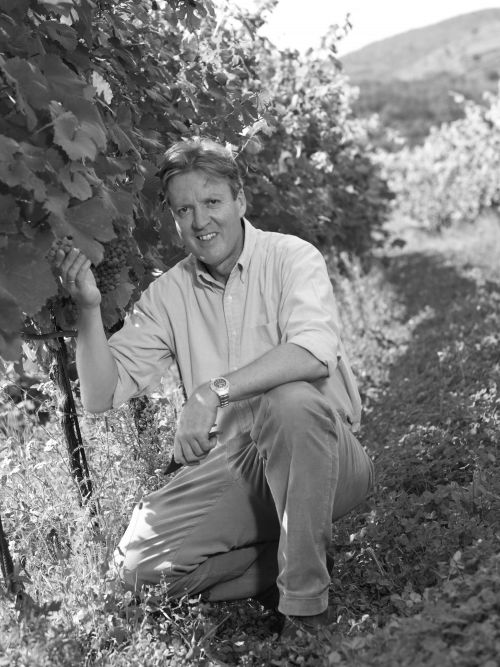 files/images/winemakers/australia/salomon_estate_south_australia/Bertold_Salomon.jpg