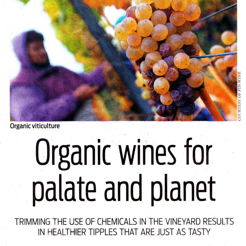 files/news/Organic wines for palate  and planet 2.jpg