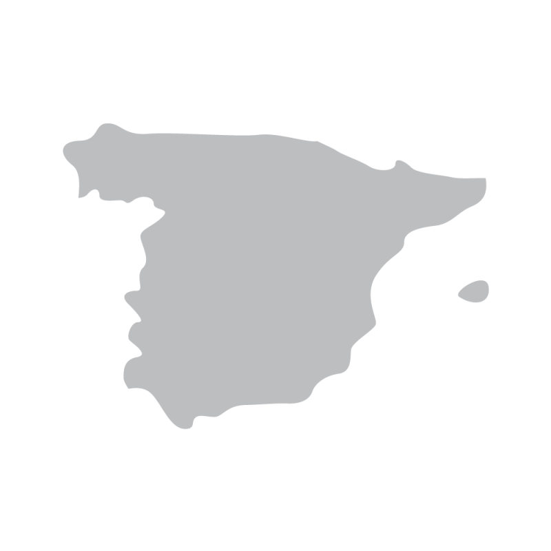 files/images/countries/map_Spain.png