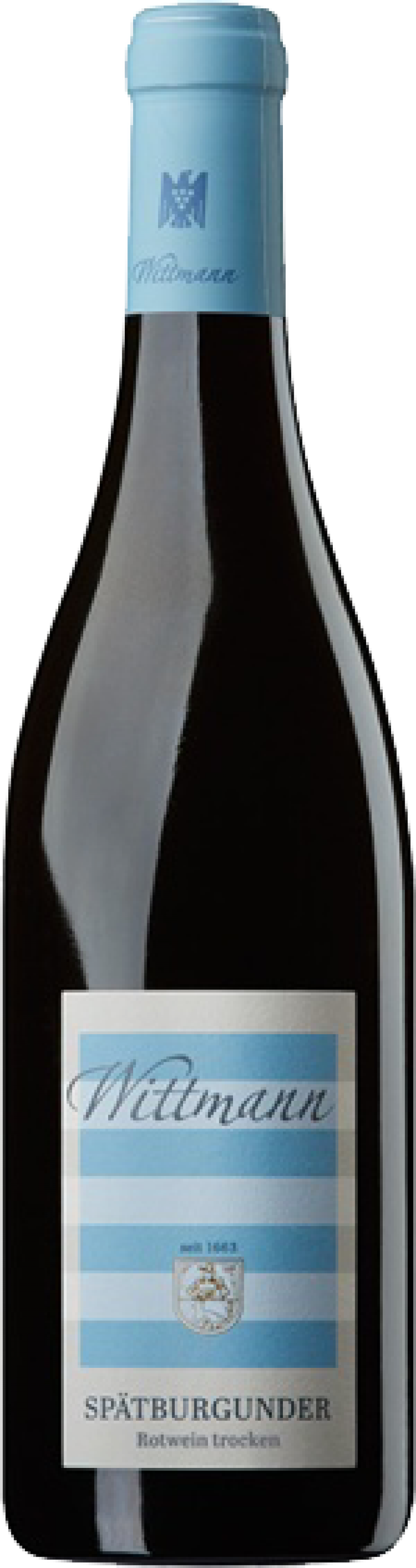 files/images/wines/Germany/wittmann-rheinhessen/2015 spatburgunder pinot noir .png