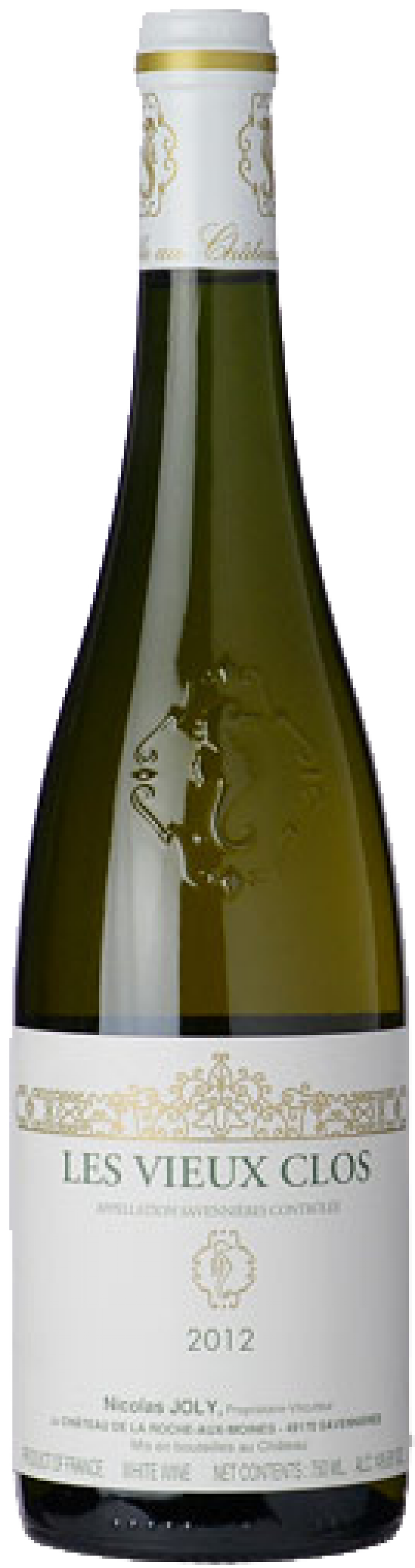 files/images/wines/France/nicolas-joly-loire/FLJC2712_pic_big.png
