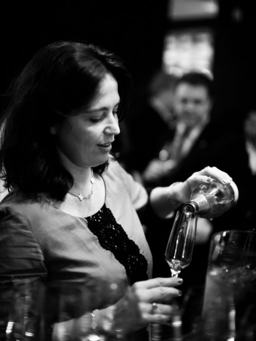 files/images/winemakers/france/julie-gonet-medeville/Julie_Gonet_Medeville.jpg