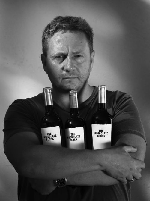 files/images/winemakers/south_africa/Boekenhoutskloof/Marc_Kent.jpg