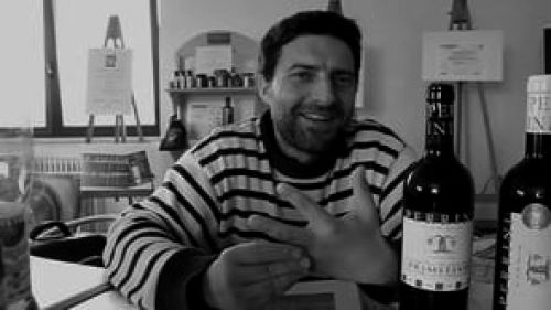 files/images/winemakers/italy/Perrini/Vito Perrini BW.jpg