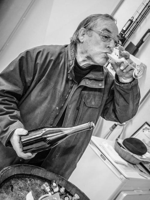files/images/winemakers/france/champagne-diebolt-vallois-cramant/Jacques_Diebolt.jpg